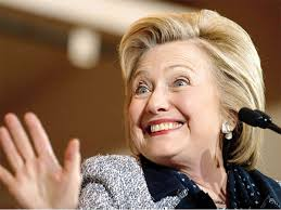 BREAKING: FBI Has Reopened The Investigation Into Hillary Clinton's Email Server