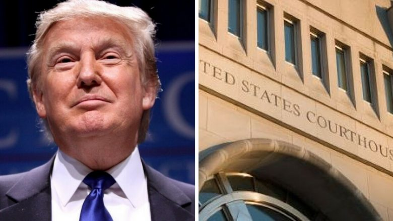 Federal Judge Secures Massive DACA Win For Trump… Changes Underway For Illegal Immigrants