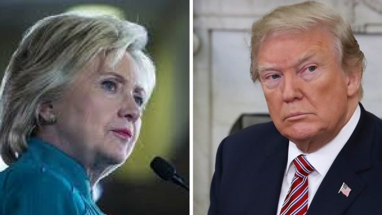 DNC Unknowingly Suicides with Trump Suit, Opens Door for Trump to Depose Hillary