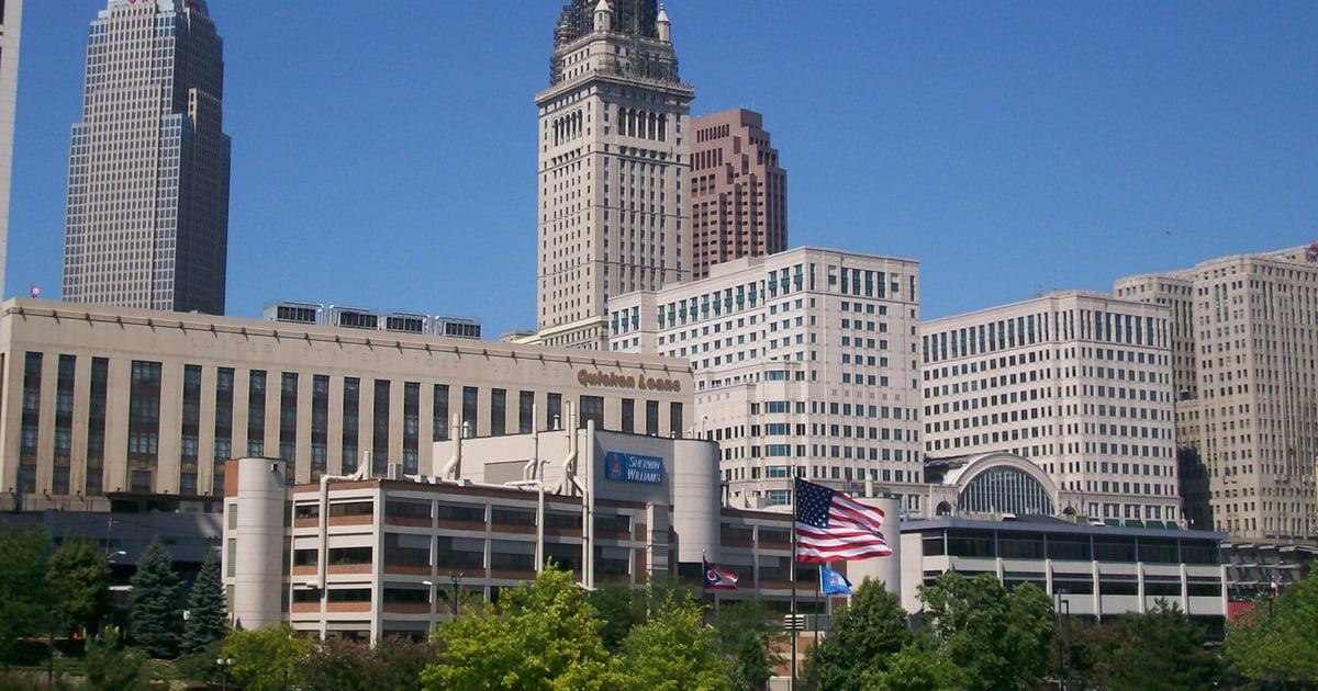 FBI Thwarts Cleveland 4th of July Terror Attack by al-Qaida Sympathizer