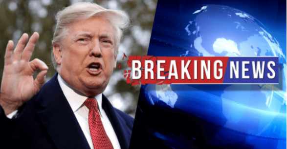 President Trump Is Not Done Yet – Donald Upsets The Democrats, Continues To Fill Federal Court Vacancies