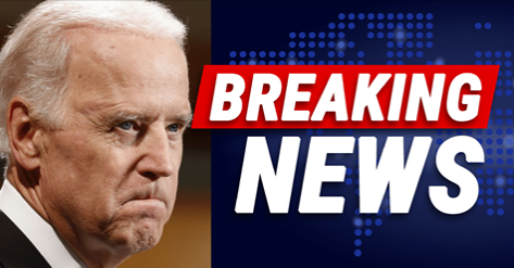 Trump Supporters Flip The Script On Biden – They Just Demanded Joe To Give Up His Bank Records