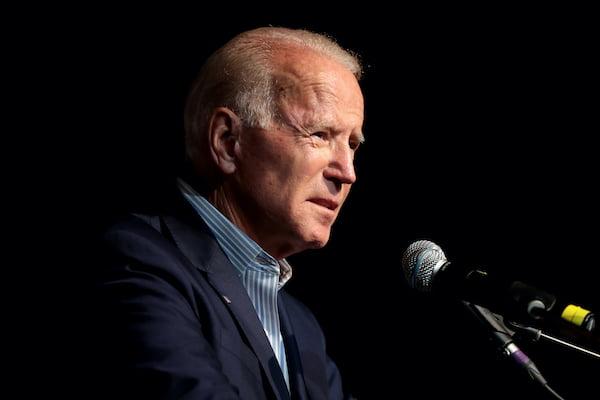 COVER UP: Biden's Deputy Press Secretary Caught THREATENING a Female Reporter in Misogynistic Rant