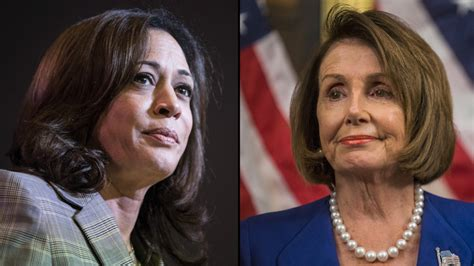 Kamala And Nancy Slapped With Lawsuits – Christian Minister Sues Them After Barring Him From Capitol